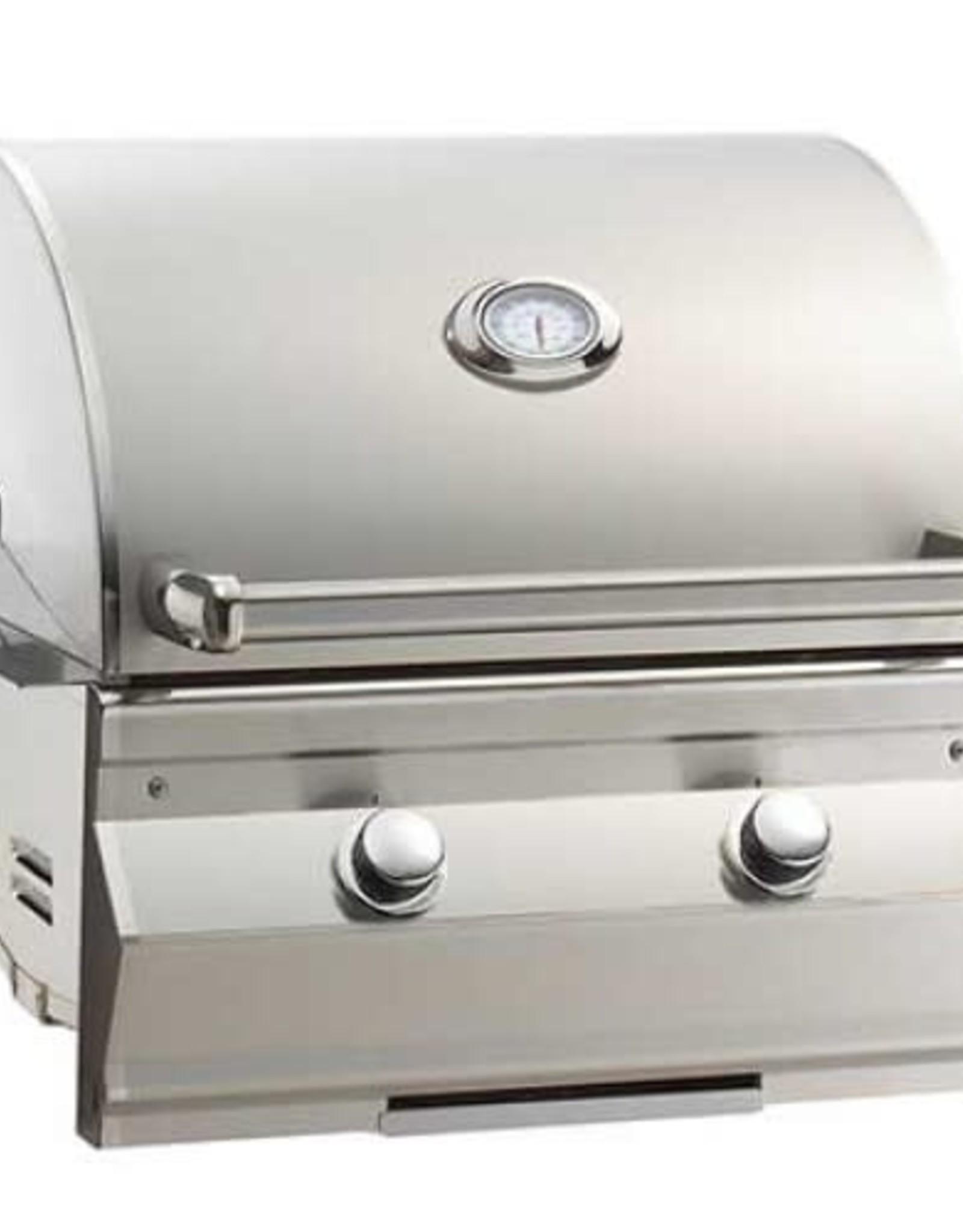 Fire Magic Fire Magic - Choice C430i 24-inch Built-In Grill