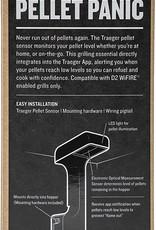 Traeger Traeger Pellet Sensor - BAC523