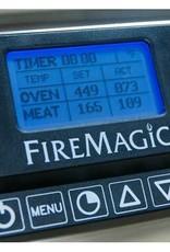 Fire Magic Fire Magic - E251t Tabletop Electric Grill