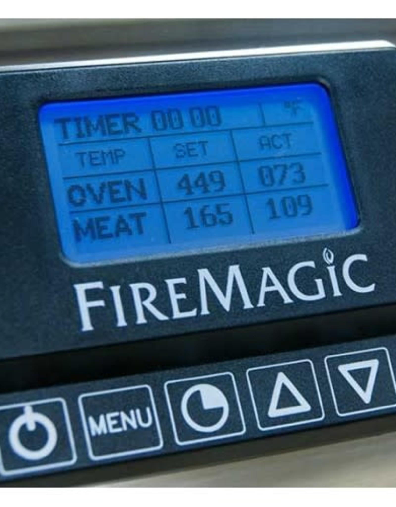 Fire Magic Fire Magic - E251i Built-In Electric Grill