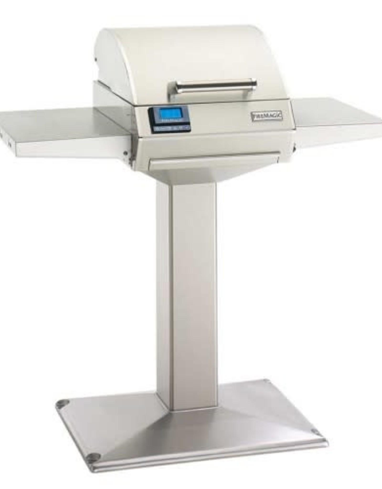 Fire Magic Fire Magic - E251s Pedestal Electric Grill