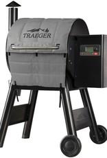 Traeger Traeger Insulation Blanket for Pro 22/575 - BAC626