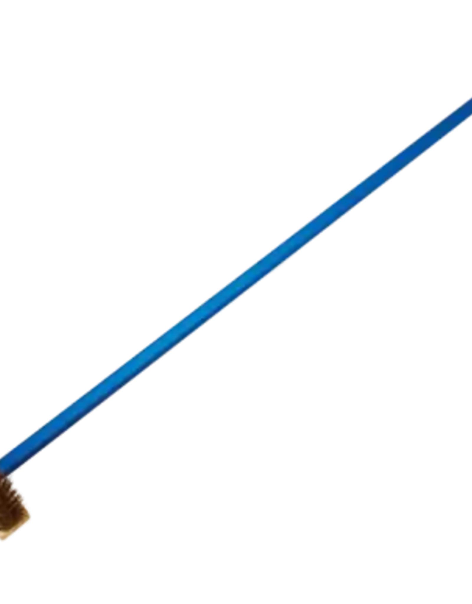 Bull Bull Pro Brass Bristle Brush - 66028