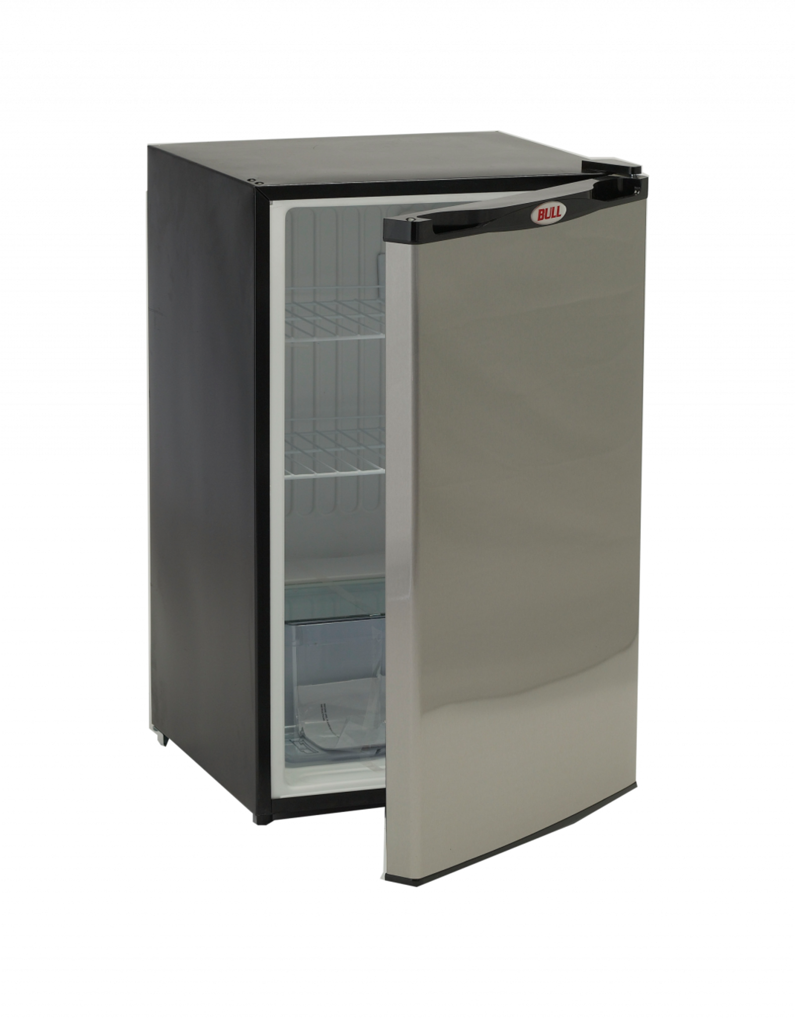 Bull Bull Standard Refrigerator 4.5 cu. ft. - 11001