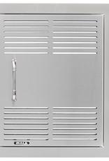 Bull Bull Single Vented Door - 89980