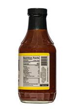 Best Damn BBQ Sauce Best Damn BBQ Sauce - Pineapple Express 20 oz