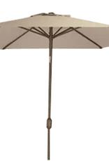Bull Bull Outdoor Patio and Island Umbrella - 32000