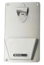 Bull Bull Bottle Opener - 66006