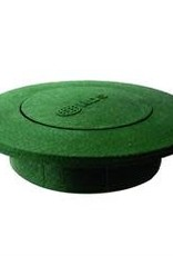 """Nds NDS 6"""" Pop-Up Drainage Emitter - 620"""
