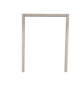 Bull Bull Refrigerator Finishing Frame for Bull Premium Outdoor Rated Fridge #13700