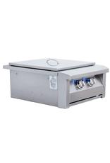 Renaissance Cooking Systems Renaissance Cooking Systems ARG Pro Burner Side Burner - ASB3