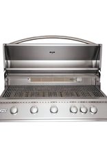 """Renaissance Cooking Systems Renaissance Cooking Systems 40"""" Premier Drop-In Grill - RJC40A"""