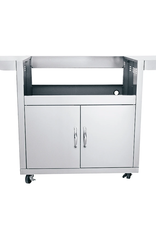 """Renaissance Cooking Systems Renaissance Cooking Systems Portable Cart for 32"""" Premier Series Grills - RJCMC"""