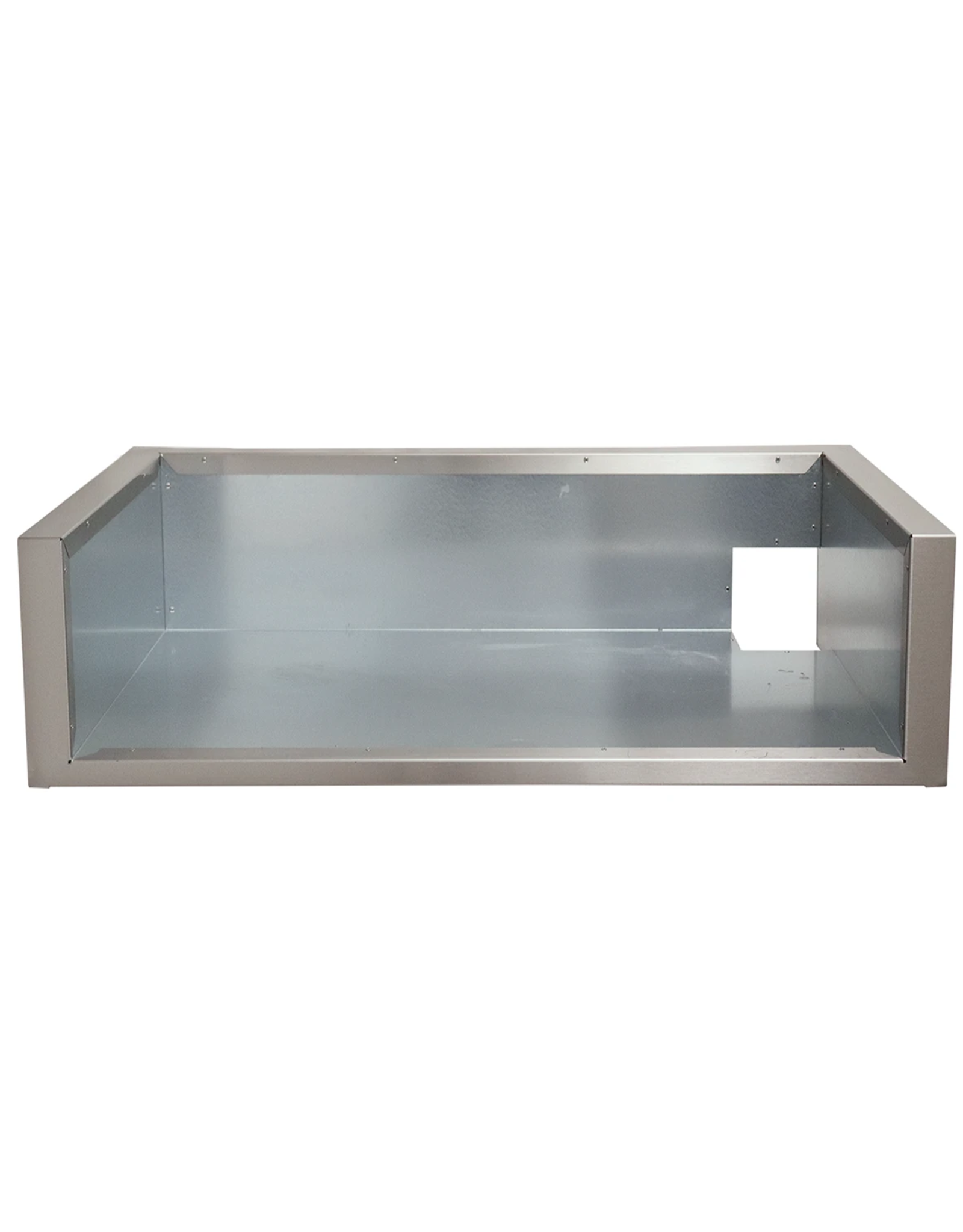 """Renaissance Cooking Systems Insulating Liner for 38"""" Cutlass Pro Built-In Grill - LJRON38"""