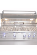 """Renaissance Cooking Systems Renaissance Cooking Systems Rotisserie Kit for the 40"""" Premier Series Grills - RJC40ROTIS"""