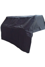 """Renaissance Cooking Systems Renaissance Cooking Systems Drop-in Grill Cover for 26"""" Premier Series Grills - GC26DI"""