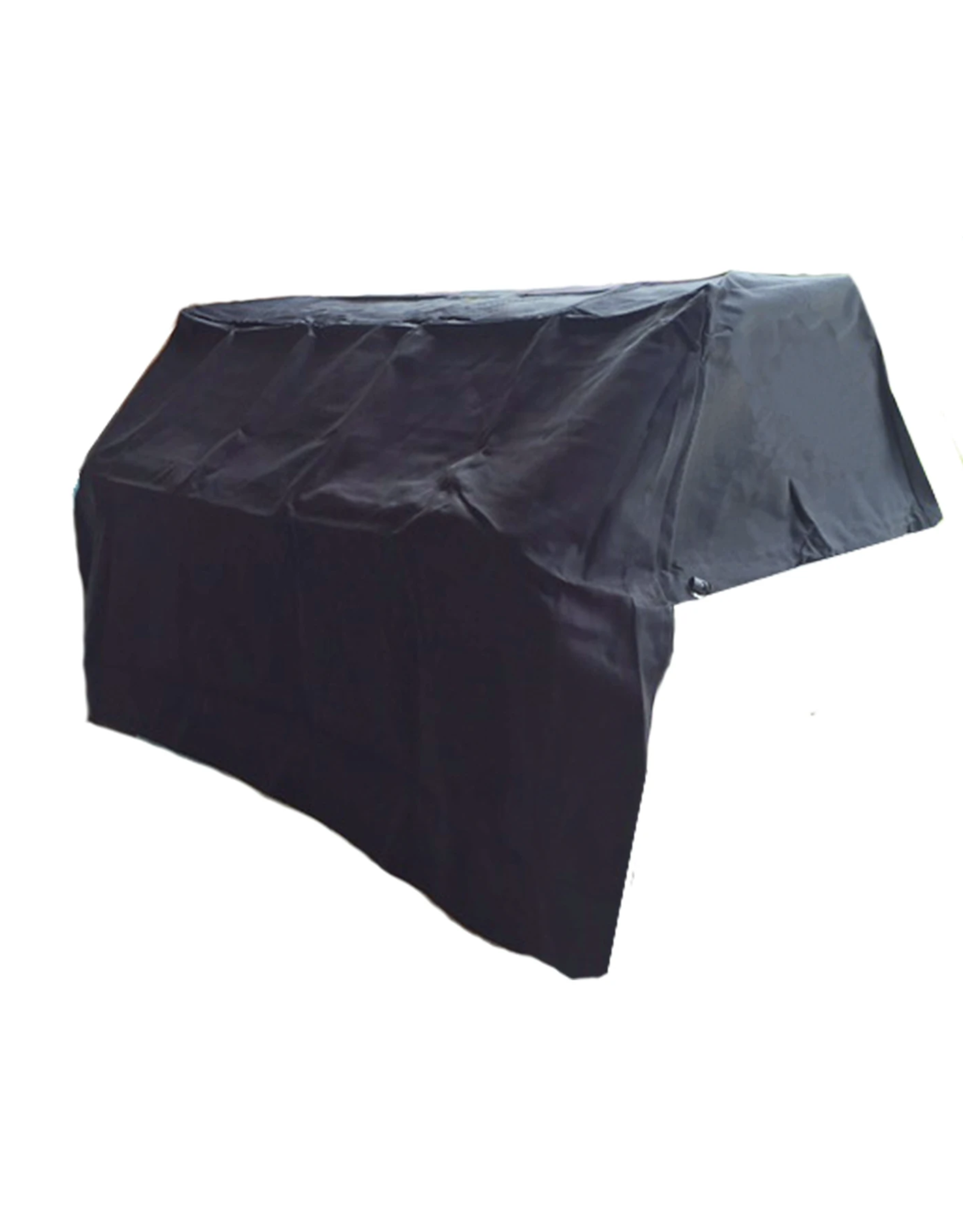 Renaissance Cooking Systems Renaissance Cooking Systems Grill Cover for RJC40A/L & RON42A Drop-In Grill - GC42DI