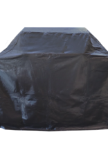 """Renaissance Cooking Systems Renaissance Cooking Systems Cart Cover for 26"""" Premier Series Grills - GC26C"""