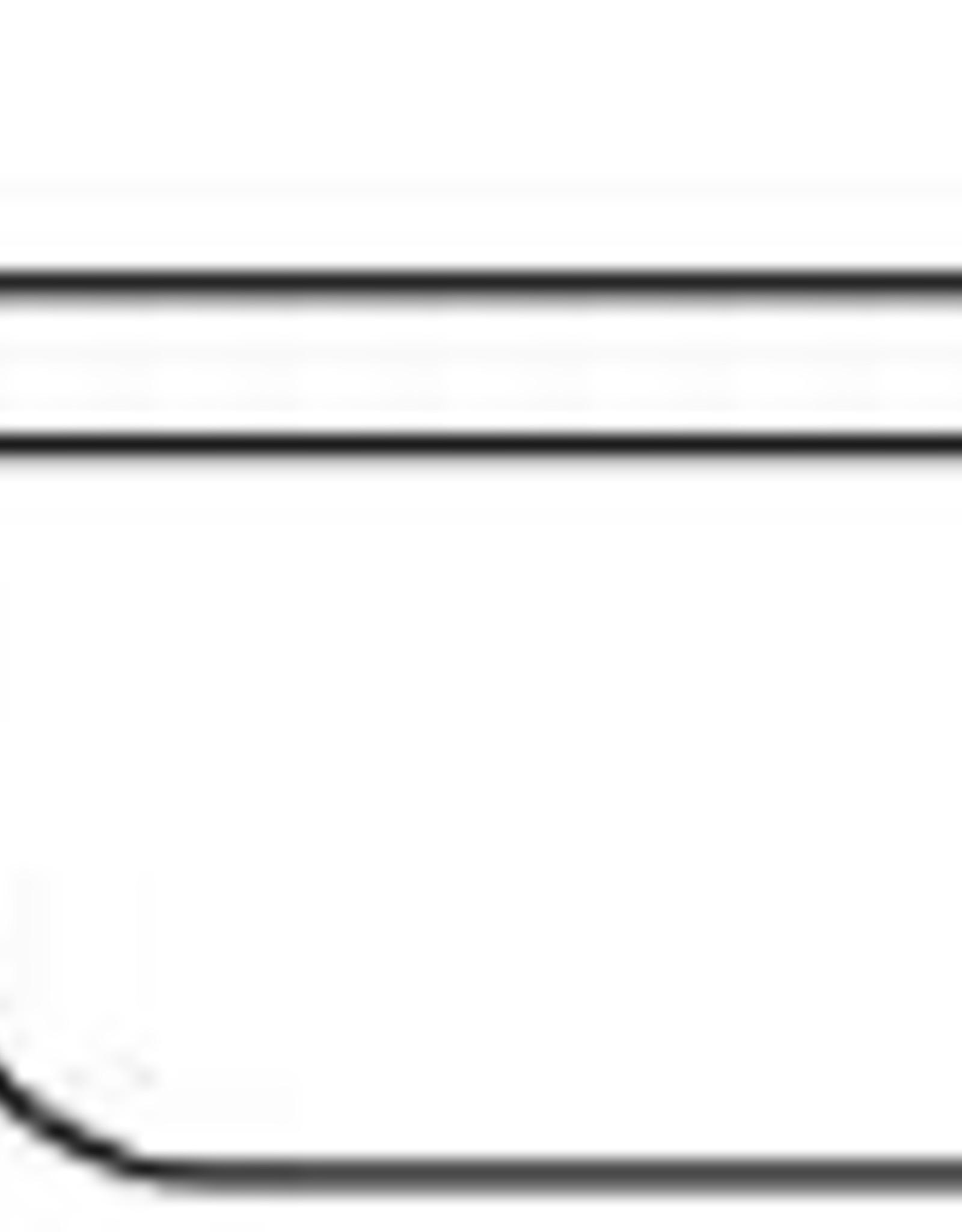 "Lodge Lodge Cast Iron Skillet, 8"" - L5SK3"