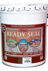 Ready Seal Ready Seal - 5 - Gallon - Burnt Hickory