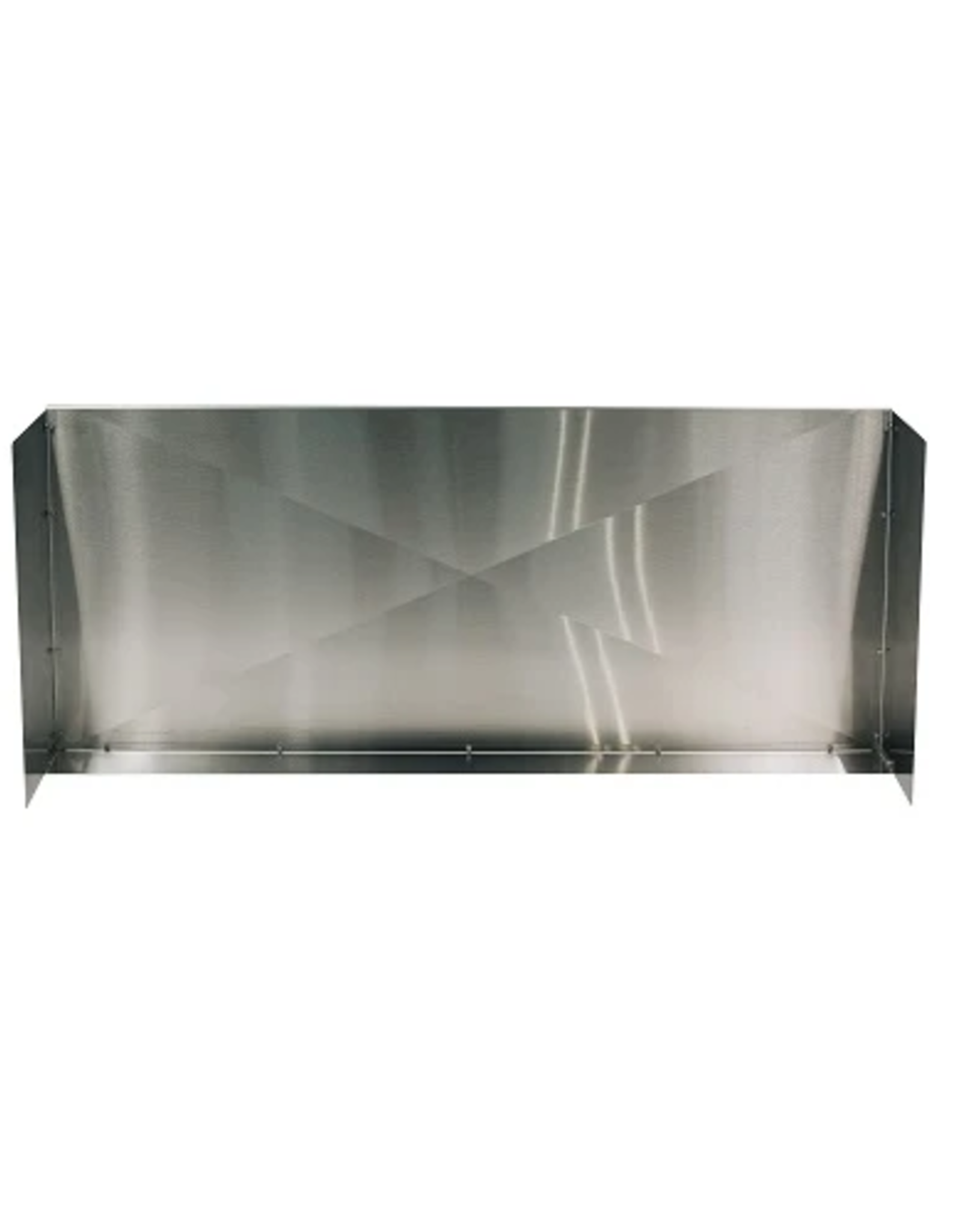 """Renaissance Cooking Systems Renaissance Cooking Systems 36"""" Wind Guard - RWGM"""