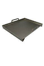 Renaissance Cooking Systems Renaissance Cooking Systems Stainless Steel Griddle - RSSG1
