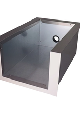 Renaissance Cooking Systems Renaissance Cooking Systems Insulating Liner for the RDB1/RDB1EL - LJRDB1