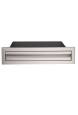 Renaissance Cooking Systems Renaissance Cooking Systems The Valiant Series Accessory & Tool Drawer - VDU1