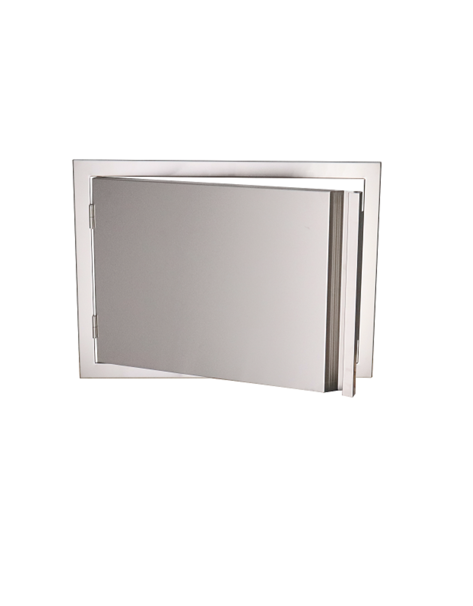 Renaissance Cooking Systems Renaissance Cooking Systems The Valiant Series Horizontal Double Door - VDH1