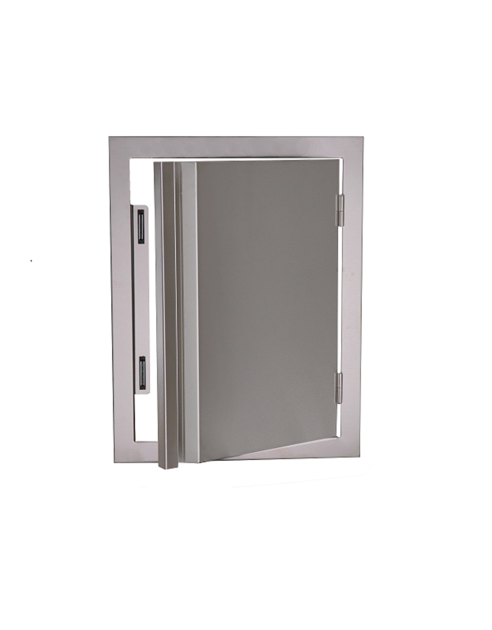 Renaissance Cooking Systems Renaissance Cooking Systems The Valiant Series Vertical Door - VDV1
