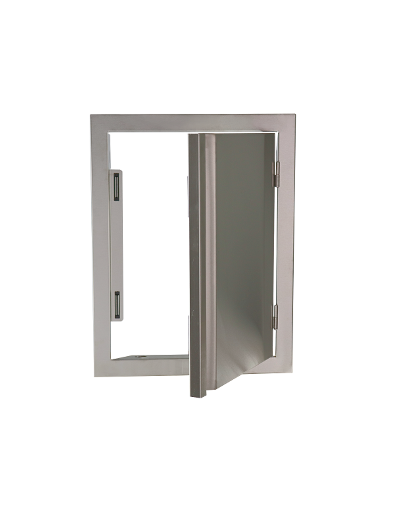 Renaissance Cooking Systems Renaissance Cooking Systems The Valiant Series Large Vertical Door - VDV2
