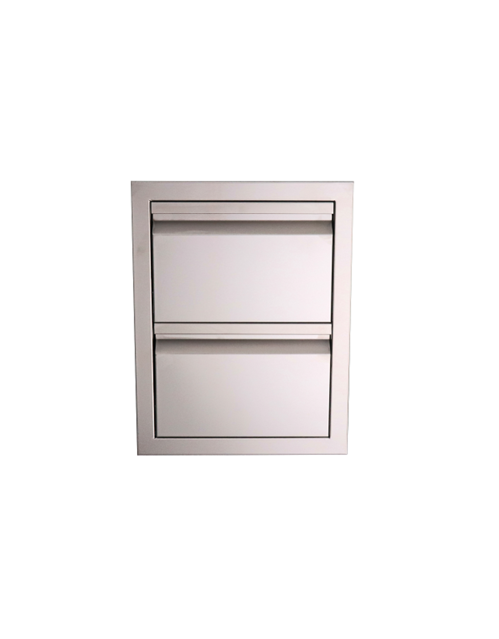 Renaissance Cooking Systems Renaissance Cooking Systems The Valiant Series Double Drawer - VDR1