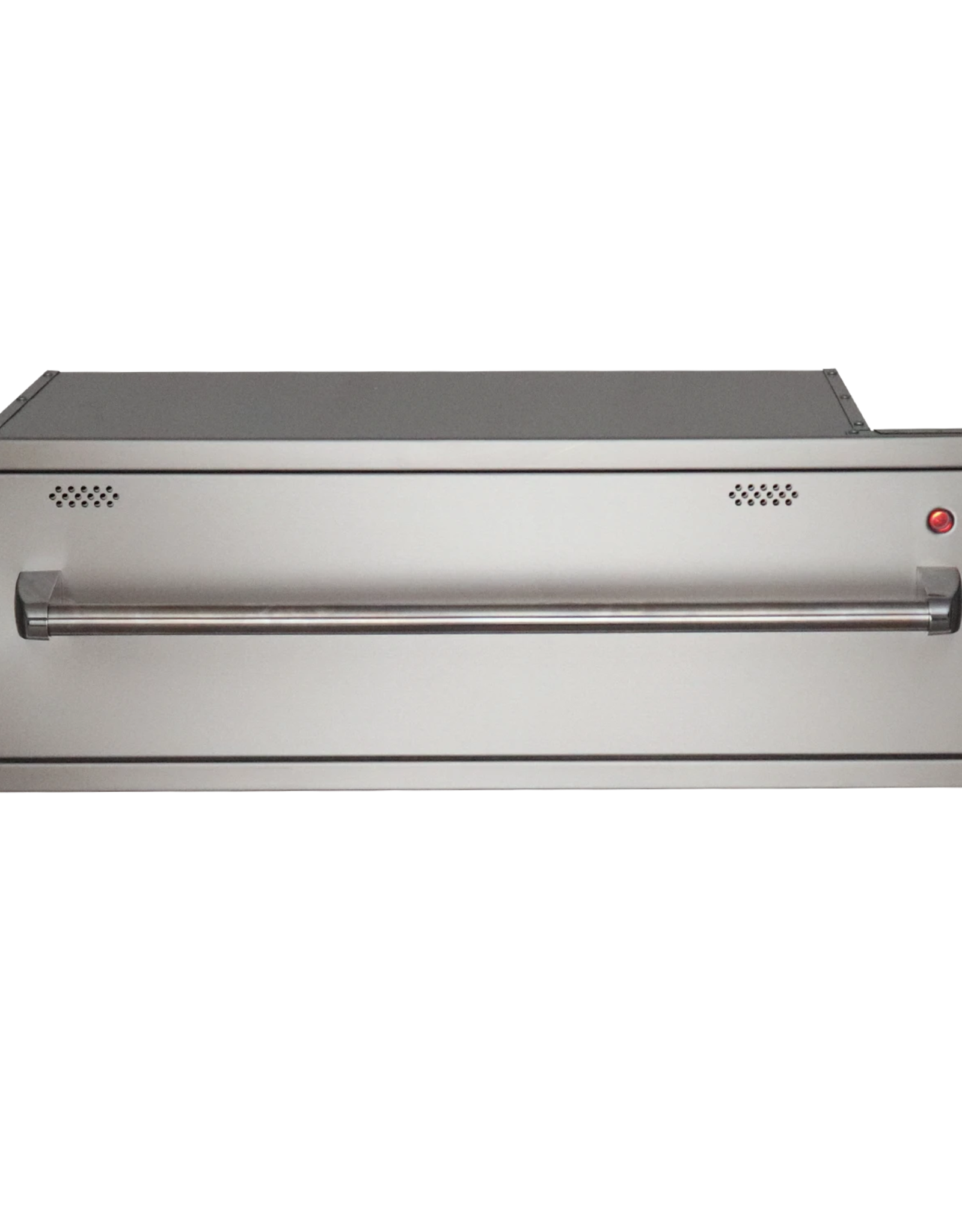 Renaissance Cooking Systems Renaissance Cooking Systems Warming Drawer - RWD1