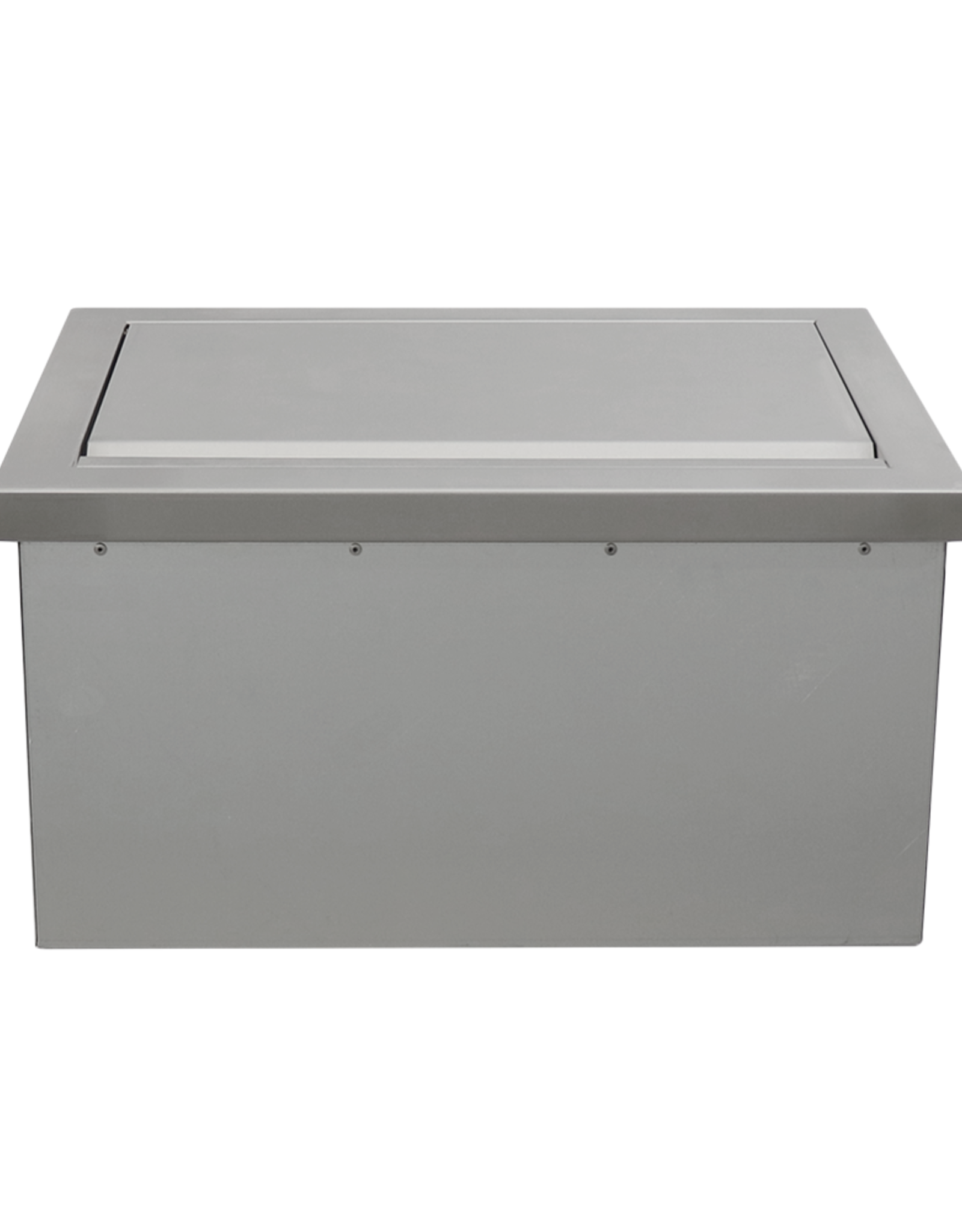 Renaissance Cooking Systems Renaissance Cooking Systems The Valiant Series Drop-In Cooler - VIC2