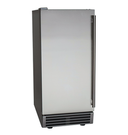 Renaissance Cooking Systems Renaissance Cooking Systems UL Rated Ice Maker - REFR3