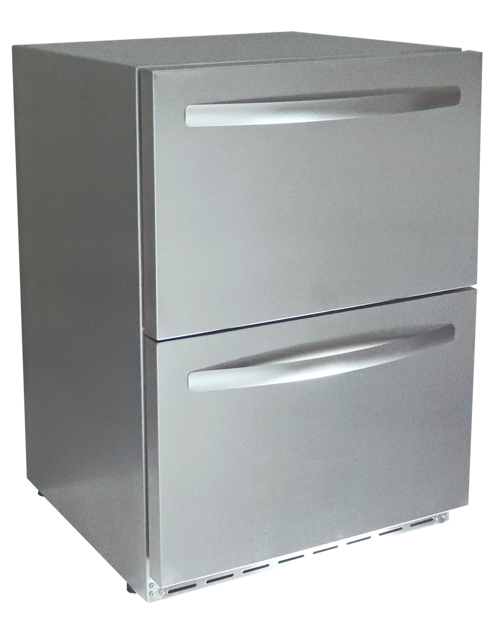 Renaissance Cooking Systems Renaissance Cooking Systems Dual Drawer Refrigerator - REFR4