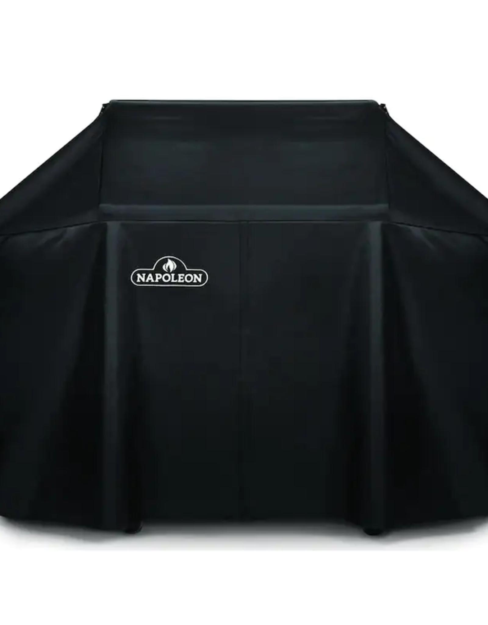 Napoleon Napoleon Grill Cover For PRO 500 & Prestige 500 Series Freestanding Gas Grills - 61500