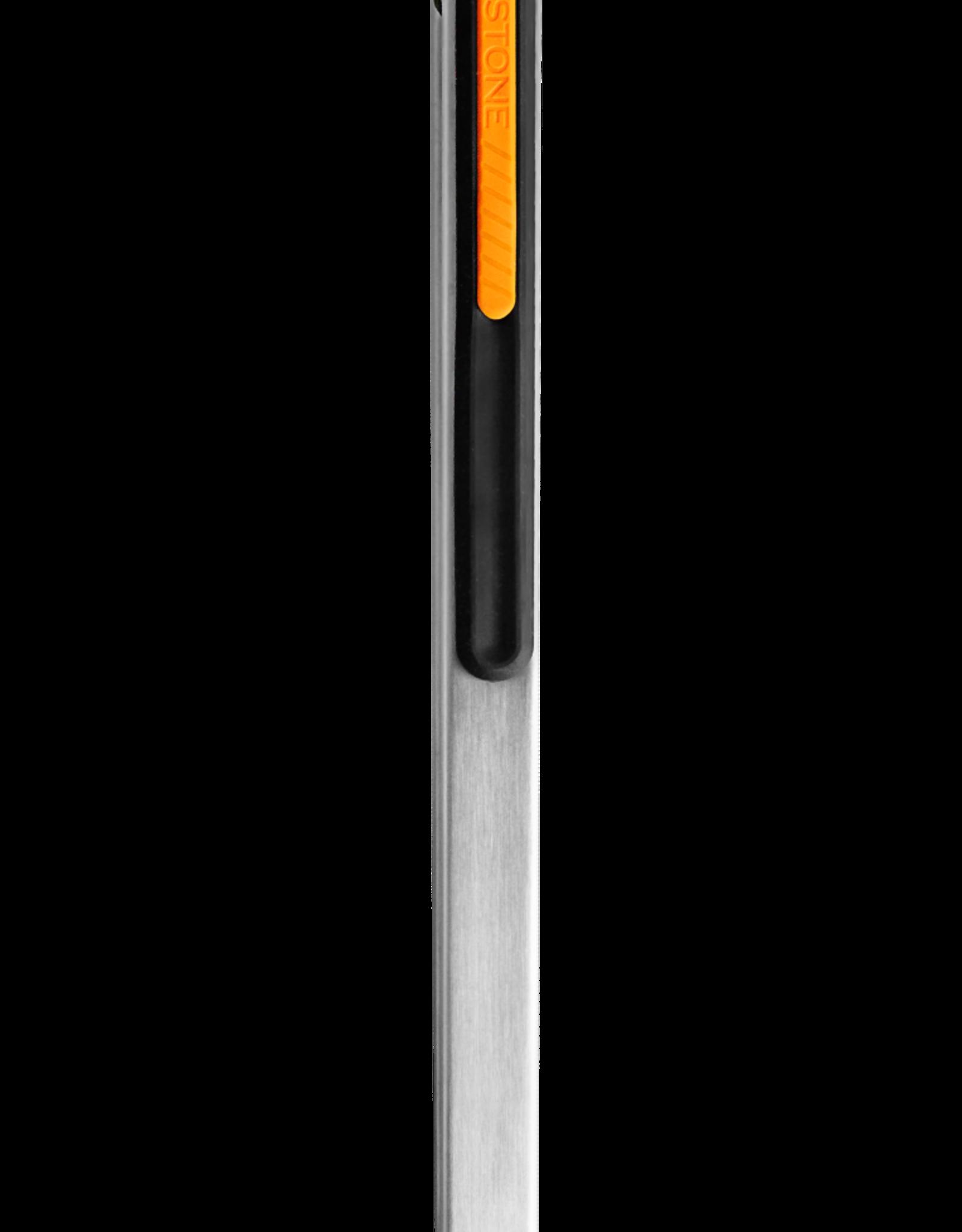 """Blackstone Blackstone 14"""" Scraper Tongs - 5228"""