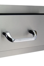 Renaissance Cooking Systems Renaissance Cooking Systems R-Series Horizontal Double Drawer - RHR2