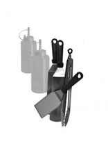 Le Griddle Le Griddle Starter Tool Kit