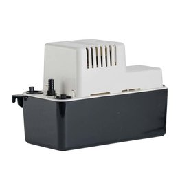 Renaissance Cooking Systems Renaissance Cooking Systems Condensate Pump for the REFR3 Ice Maker - RPUMP