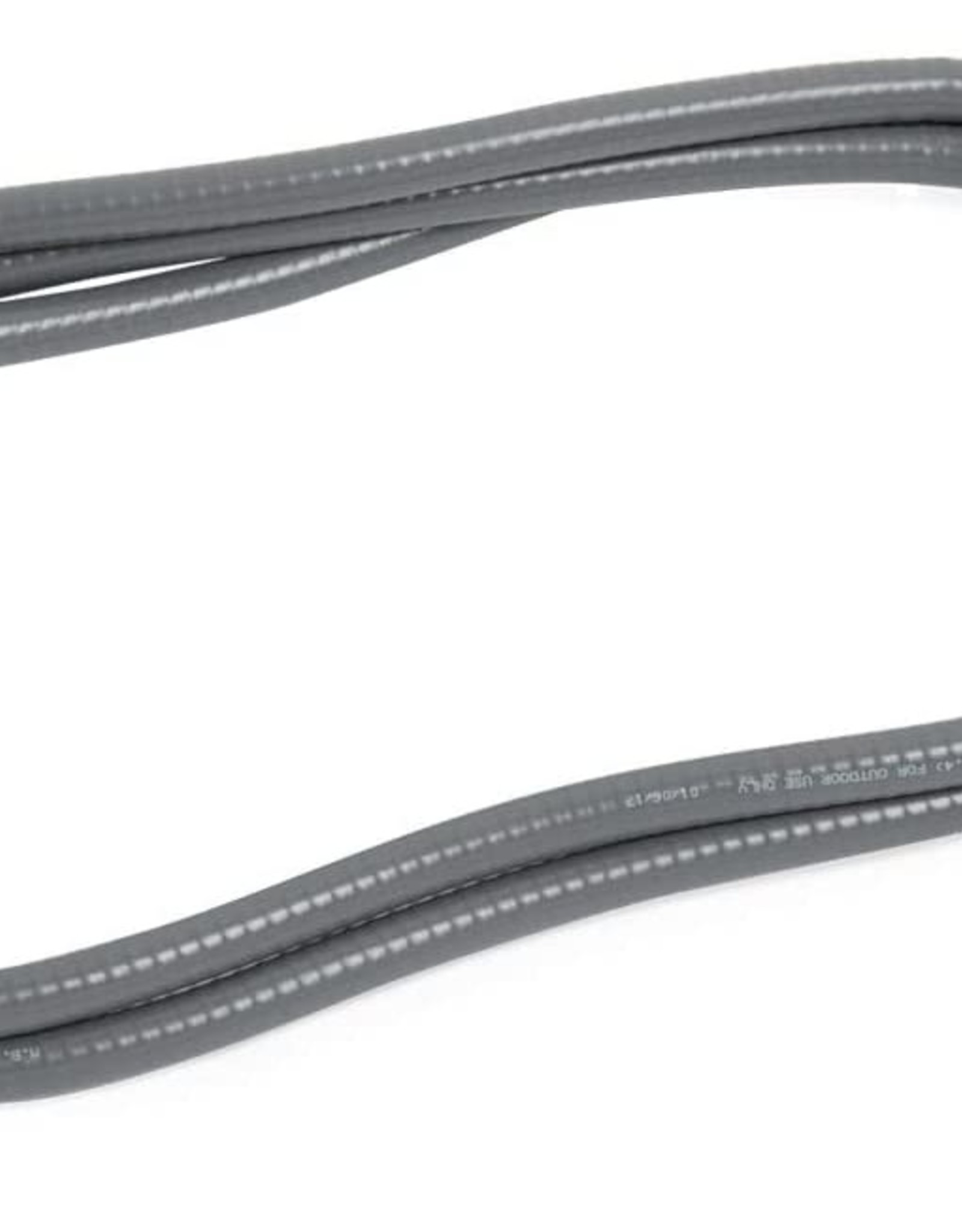 Napoleon Napoleon 10' Natural Gas Hose Quick Connect with 3/8 Flare Connection