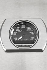 Napoleon Napoleon Prestige 500 Natural Gas Grill - P500NSS-3