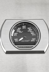 Napoleon Napoleon Prestige 500 Propane Gas Grill - P500PSS-3