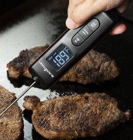 Blackstone Blackstone Infrared Thermometer with Probe Attachment - 5400