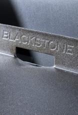 "Blackstone Blackstone Adventure Ready 2-Burner 28"" Griddle Cooking Station - 1885"