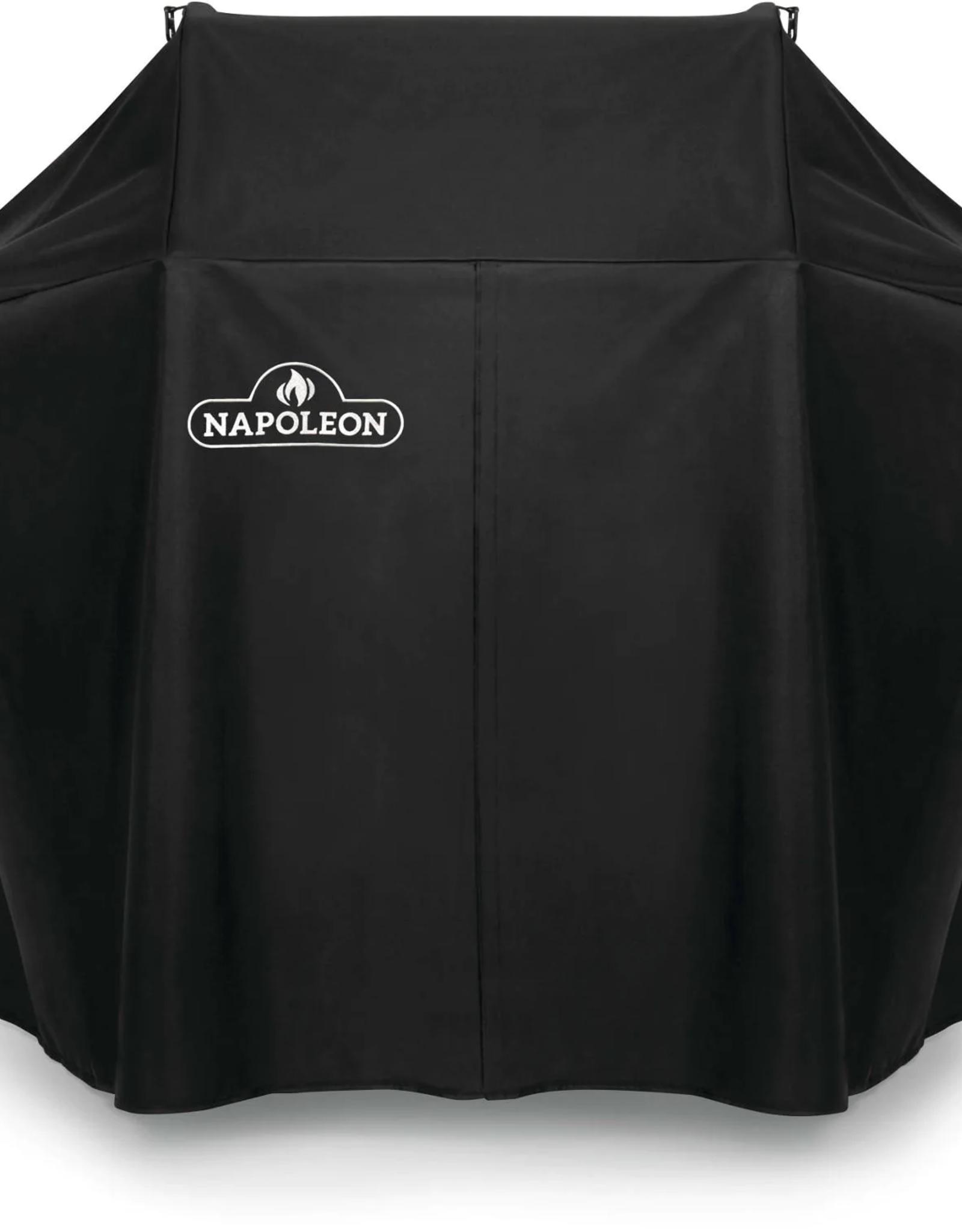 Napoleon Napoleon Rogue 425 Series Grill Cover - 61427