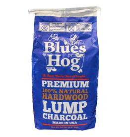 Blues Hog Blues Hog Natural Lump Charcoal 20 lbs.
