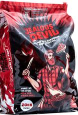 Jealous Devil Jealous Devil All Natural Premium Hardwood XL Lump Charcoal - 20 Lbs
