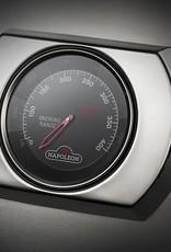 "Napoleon Napoleon Built-In 500 Series 32"" Propane Gas Grill - BI32PSS"